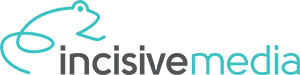 Incisive Footer Logo